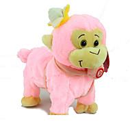 Zabawka dla kota Zabawka dla psa Zabawki dla zwierząt Zabawki Pluszowe Plusz