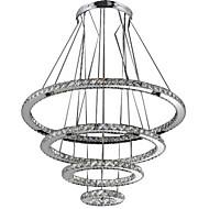 1.5 Závěsná světla ,  moderní - současný design / Tradiční klasika / Venkovský styl / design Tiffany / Země Galvanicky potažený vlastnost