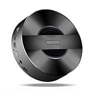 Metal Mini Speaker-Wireless / Portable / Bluetooth