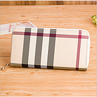Women Nonwoven Casual / Outdoor Wallet