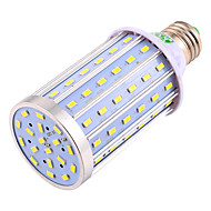 YWXLight® 30W E26/E27 LED Lights 90 SMD 5730 2600-2800lm Warm/Cool White AC 85-265V