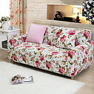 2016 nye multifunksjonelle all-inclusive fulle sofatrekk slip cover stretch elastisk ensfarget sofa saken