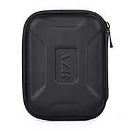 eva vanntett 2.5inches harddisk sak / bag