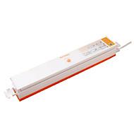 máquina de embalagem a vácuo de alimentos (plug no 50-60Hz 220V AC)