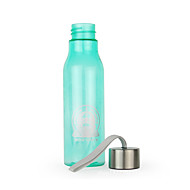 Other PP Water Bottle Green