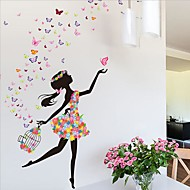 Wall Stickers For Living Room cheap wall stickers online | wall stickers for 2017