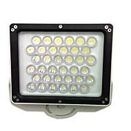 høj effekt førte sikkerhed overvågning lyser elektroniske politi lys vandtæt bajonet lys