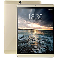 ONDA V80 Android 4.4 / Tablet RAM 2GB ROM 16GB 9.7 Inch 2048*1536 Octa Core