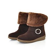 Women's HeelsHeels / Platform / Cowboy / Western Boots / Snow Boots / Riding Boots / Fashion Boots
