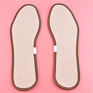 이 젤 타입 안창은 모든 종류의 패션 신발안에 눈에 띄지 않는 디자인으로 쿠션감의 편안함을 제공합니다. 안창 & 인서트 용 그외 화이트