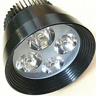 12W liangjian fények négy gyöngyök fények motorkerékpár lámpa 12W elektromos világítás