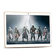 Other Y11 3G Phone Call Android 4.4 Tablet RAM 1GB ROM 16GB 10.1 אינץ' 1280*800 ליבה יחידה