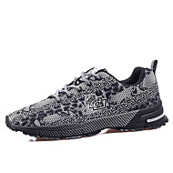 Sneakers-TylUnisex--Sport-Flad hæl