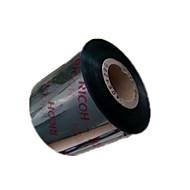 3cm * 300m Ricoh miljø- fuld harpiks bånd