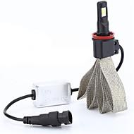 h11 levou carro faróis faróis LED farol lâmpadas ebay amazon