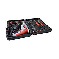 220v multifunctionele huishoudelijke tool kit&elektrische boor