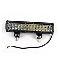יצרנים לספק אורות חוף טרקטורונים ארוך 126w אור