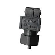 auto kilometerteller sensor