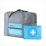20-35L L Komprese balení / Travel Duffel Outdoor a turistika / Volnočasové sporty / cestování Vevnitř / OutdoorOdolné vůči prachu /