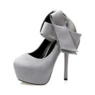 Women's Heels Spring / Summer / Fall / WinterHeels / Platform / Fashion Boots /Gladiator / Basic Pump / Comfort