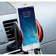 køretøj monteret mobiltelefon rack / kreative bil multifunktions understøttelse mobiltelefon rack