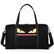 Unisex Nylon Sports / Casual / Outdoor Travel Bag
