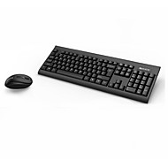 clavier souris sans fil costume de souris clavier sans fil ultra-mince clavier souris