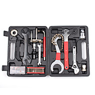 Bike Repair Tools & KitsFolding Bike / Cycling/Bike / Mountain Bike/MTB / Road Bike / BMX / TT / Fixed Gear Bike /