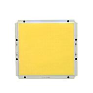 -E26 / E27 naar MR16-GX8.5-Lampen-Waterdicht-LED-Chip