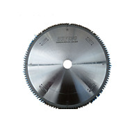 tôle d'aluminium coupe aluminium lame profil de scie