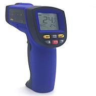 draagbare handheld infrarood thermometer