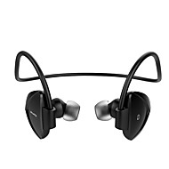 Awei A840BL Bluetooth Music & Sport Earphone NFC Microphone Stereo Sound Noise Cancelling In-Ear Earbuds