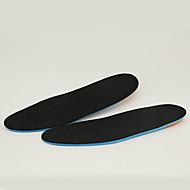 Outros para Palmilhas e Calcanhadeiras Esta palmilha em gel garante total conforto para seus pés em qualquer tipo de sapato. Preto