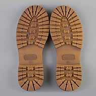 Rubber for Sole Others Brown