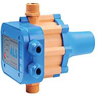 ai Lisheng echte self-zuig waterpomp drukregelaar water switch elektronische automatische controller hysk102