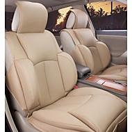 siège de voiture en cuir cabine danny première classe en automne et en hiver lin générale des produits de siège de voiture