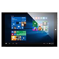 Teclast Tbook 16 Android 5.1 / Windows 10 Tablet RAM 4GB ROM 64GB 11.6 Inch 1920*1080 Quad Core