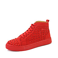 Breathable Sneakers Shoes for Men's Shoes