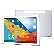 Teclast X10 Plus WIFI 5.1 Android Tablet RAM 2GB ROM 32GB 10.6 אינץ ' 1280*800 Quad Core