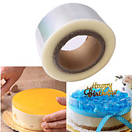 1 Pečení dort zdobení / pečení nástroje / Vysoká kvalita Dorty / Cupcake Umělá hmota / Jiné Příslušenství na pečení