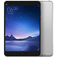 XIAOMI Mipad 2 5.1 Android Tablet RAM 2GB ROM 64GB 7.9 אינץ 2048*1536 Quad Core