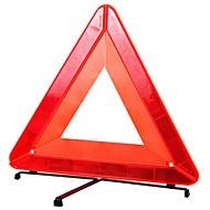 nagy autó háromszög figyelmeztető jelek
