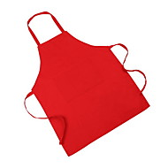 High Quality Kitchen Apron Protection,Textile