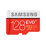Samsung 128GB Micro SD Card TF Card memory card UHS-1 Class10 EVO Plus EVO+