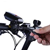 Jezdit na kole Zvonek na kolo / Bike Alarm / Držák na koloHorské kolo / Silniční kolo / Kolo bez převodů / Rekreační cyklistika /