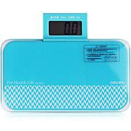 altura e peso escala de saúde escala rgz peso corporal - 150