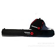 Alle Multifunksjonell 30L L Ski & Snowboard Pakker Svart