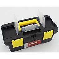 multi-funcional caixa de agregado familiar / plástico