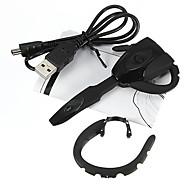 sem fio fone de ouvido fone de ouvido bluetooth para ps3 com microfone mic