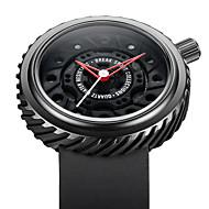 BREAK M728 Top Luxury Men Racing Motorcyle Sport Watches Rubber Strap Casual Fashion Passion Waterproof Geek Creative Gift Wristwatch